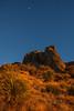 NM-2013-115: Soledad Canyon, Dona Ana County, NM, USA