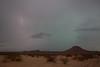 NM-2013-377: Camel Mountain, Dona Ana County, NM, USA