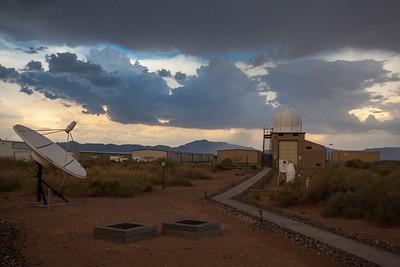 NM-2012-200: Santa Teresa, Dona Ana County, NM, USA