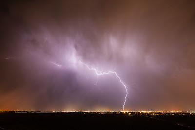 NM-2012-276: Santa Teresa, Dona Ana County, NM, USA