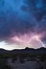 NM-2011-194: , Dona Ana County, NM, USA