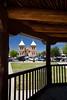 NM-2011-109: Mesilla, Dona Ana County, NM, USA