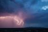 NM-2013-352: , Dona Ana County, NM, USA