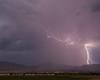 NM-2013-453: Santa Teresa, Dona Ana County, NM, USA