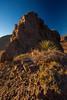 NM-2013-112: Soledad Canyon, Dona Ana County, NM, USA