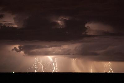 NM-2010-238: Santa Teresa, Dona Ana County, NM, USA