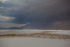 NM-2013-290: White Sands National Monument, Otero County, NM, USA