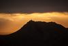 NM-2013-527: , Dona Ana County, NM, USA