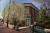 NM-2013-270: Silver City, Grant County, NM, USA