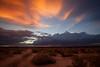 NM-2011-146: Santa Teresa, Dona Ana County, NM, USA