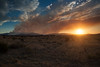 NM-2012-162: Alto, Lincoln County, NM, USA