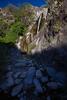 NM-2013-472: Fillmore Canyon, Dona Ana County, NM, USA