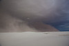 NM-2013-302: White Sands National Monument, Otero County, NM, USA