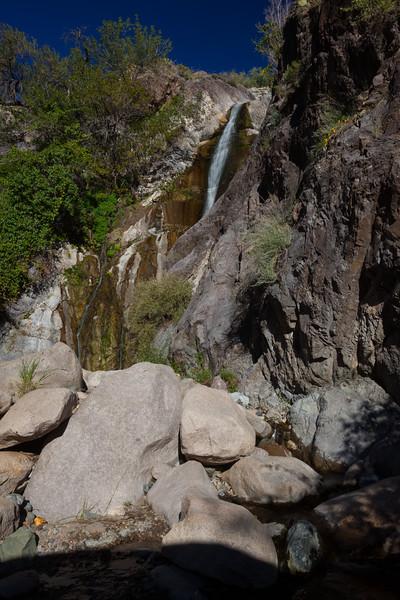 NM-2013-465: , Dona Ana County