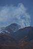 NM-2011-099: Organ Mountains, Dona Ana County, NM, USA