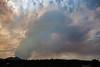 NM-2012-150: Alto, Lincoln County, NM, USA