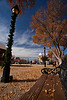 NM-2010-318: Mesilla, Dona Ana County, NM, USA