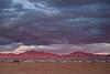 NM-2011-420: Santa Teresa, Dona Ana County, NM, USA