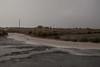 NM-2012-255: Santa Teresa, Dona Ana County, NM, USA