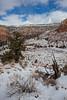 NM-2013-155: Ghost Ranch, Rio Arriba County, NM, USA