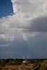 NM-2011-204: Santa Teresa, Dona Ana County, NM, USA