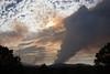 NM-2012-155: Alto, Lincoln County, NM, USA