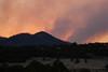 NM-2012-166: Alto, Lincoln County, NM, USA