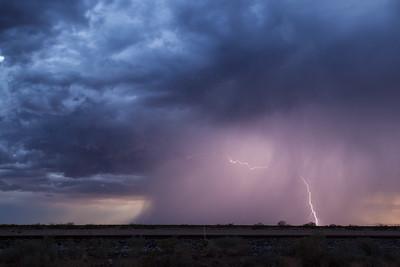 NM-2012-222: Santa Teresa, Dona Ana County, NM, USA
