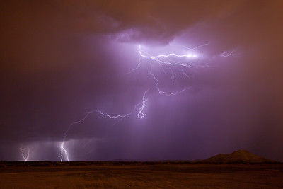 NM-2009-115: Las Cruces, Dona Ana County, NM, USA
