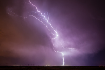 NM-2012-110: Santa Teresa, Dona Ana County, NM, USA