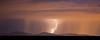 NM-2011-200: , Dona Ana County, NM, USA