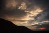 NM-2013-280: Las Cruces, Dona Ana County, NM, USA