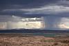 NM-2011-179: Elephant Butte, Sierra County, NM, USA