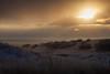 NM-2013-529: , Dona Ana County, NM, USA