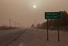 NM-2013-250: Santa Teresa, Dona Ana County, NM, USA