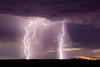 NM-2011-191: , Dona Ana County, NM, USA