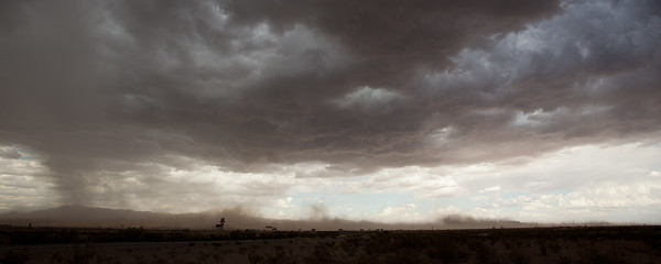 NM-2009-120: Lordsburg, Hidalgo County, NM, USA