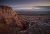 NM-2013-093: Santa Teresa, Dona Ana County, NM, USA