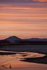 NM-2012-311: Mesilla, Dona Ana County, NM, USA