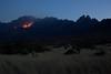 NM-2011-112: Aguirre Springs, Dona Ana County, NM, USA
