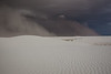 NM-2013-294: White Sands National Monument, Otero County, NM, USA