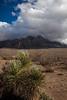 NM-2012-315: Dripping Springs, Dona Ana County, NM, USA