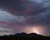NM-2011-213: , Dona Ana County, NM, USA