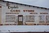 NM-2013-169: Canjilon, Rio Arriba County, NM, USA