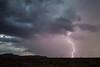 NM-2013-383: Otero Mesa, Otero County, NM, USA