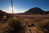 NM-2013-106: Soledad Canyon, Dona Ana County, NM, USA