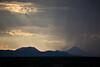 NM-2011-205: , Dona Ana County, NM, USA