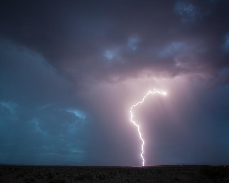 NM-2012-215: , Dona Ana County, NM, USA