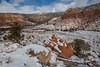 NM-2013-154: Ghost Ranch, Rio Arriba County, NM, USA