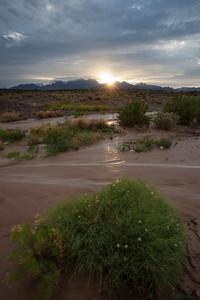 NM-2013-417: Las Cruces, Dona Ana County, NM, USA